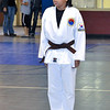 IOP TKD Competition 2013-171