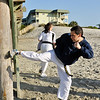 IOP TKD Competition 2013-265