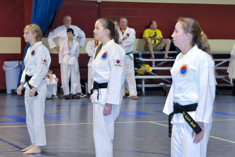 IOP TKD Competition 2013-181
