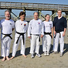 IOP TKD Competition 2013-329