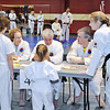 IOP TKD Competition 2013-124