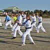 IOP TKD Competition 2013-277