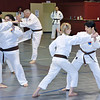 IOP TKD Competition 2013-177