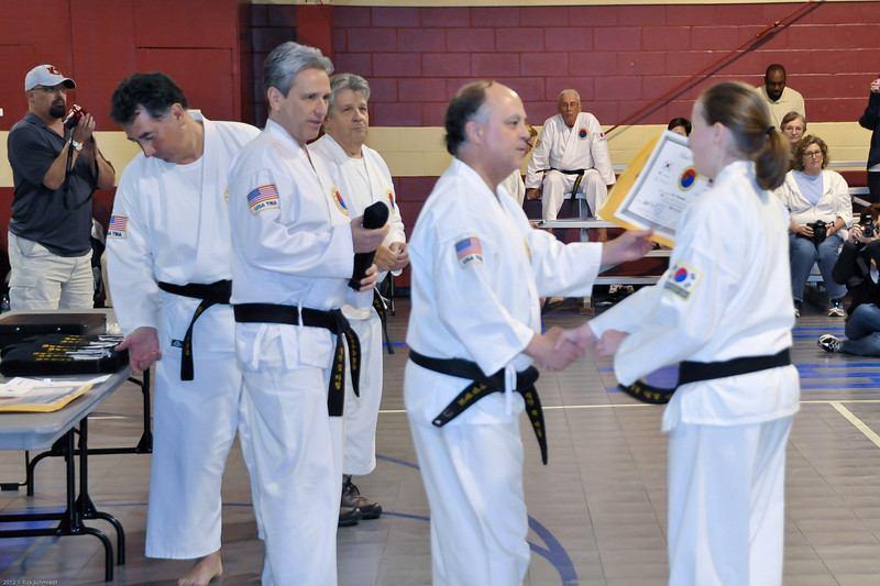 IOP TKD Competition 2013-210