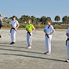 IOP TKD Competition 2013-290