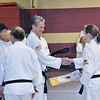 IOP TKD Competition 2013-212