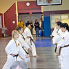 IOP TKD Competition 2013-175