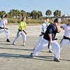 IOP TKD Competition 2013-291