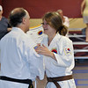 IOP TKD Competition 2013-242