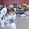IOP TKD Competition 2013-119