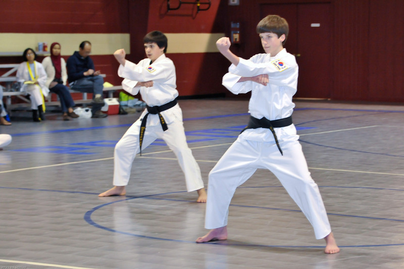IOP TKD Competition 2013-187