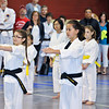 IOP TKD Competition 2013-131