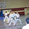 IOP TKD Competition 2013-188