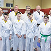 IOP TKD Competition 2013-112