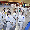 IOP TKD Competition 2013-116