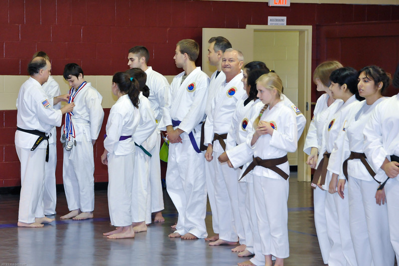 IOP TKD Competition 2013-163