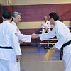 IOP TKD Competition 2013-208