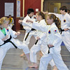 IOP TKD Competition 2013-189