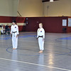 IOP TKD Competition 2013-168