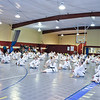IOP TKD Competition 2013-117