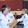 IOP TKD Competition 2013-218