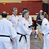 IOP TKD Competition 2013-217
