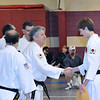 IOP TKD Competition 2013-222
