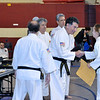 IOP TKD Competition 2013-214