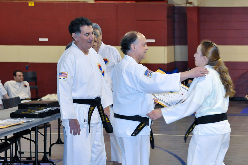 IOP TKD Competition 2013-213