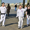 IOP TKD Competition 2013-297