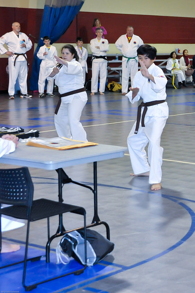 IOP TKD Competition 2013-170