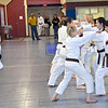 IOP TKD Competition 2013-176