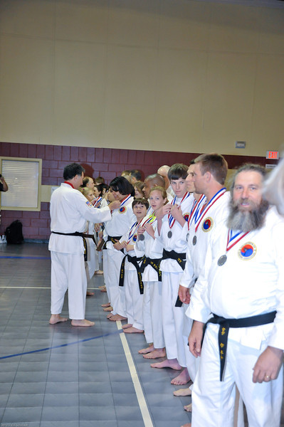 IOP TKD Competition 2013-164