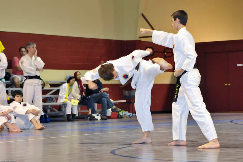 IOP TKD Competition 2013-199