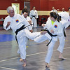 IOP TKD Competition 2013-148