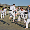IOP TKD Competition 2013-280