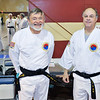 IOP TKD Competition 2013-109
