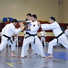 IOP TKD Competition 2013-154