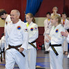 IOP TKD Competition 2013-229