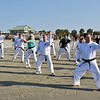 IOP TKD Competition 2013-271