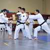 IOP TKD Competition 2013-153