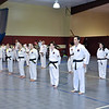 IOP TKD Competition 2013-206