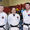 IOP TKD Competition 2013-114