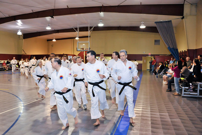 IOP TKD Competition 2013-115