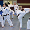 IOP TKD Competition 2013-179
