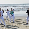 IOP TKD Competition 2013-270