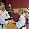 IOP TKD Competition 2013-234