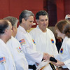 IOP TKD Competition 2013-243