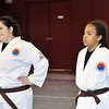 IOP TKD Competition 2013-225