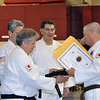 IOP TKD Competition 2013-231